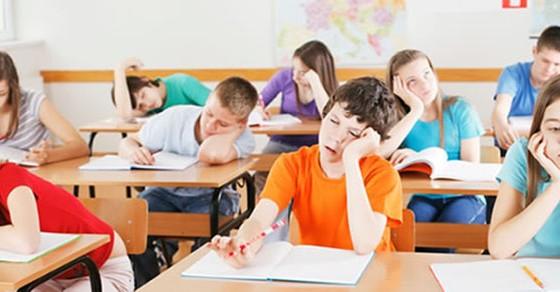 Aula-chata-problemas-e-solucoes-para-deixar-a-aula-interessante